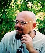 AlexandruBaltag_edited.jpg