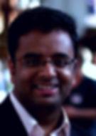 Jain_edited.jpg