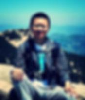 ZhongYAng_edited.jpg