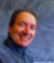 john-toner2012_edited.jpg