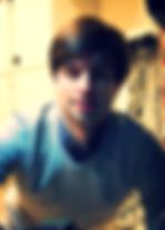 Ewold-Verhagen_edited.png