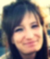 Mattei_edited.jpg