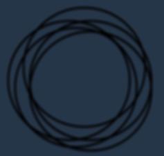 DIEP logo