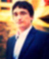 Khanikaev_edited.jpg