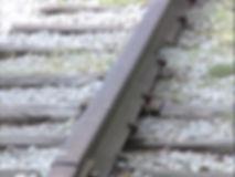 casey rails.jpg