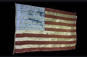 Old Glory.png