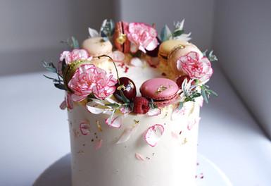 Flowers & Macarons.jpg