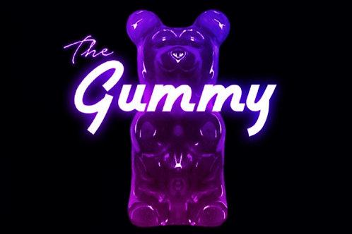 Assorted Gummies