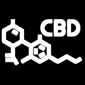 cbd (2).png