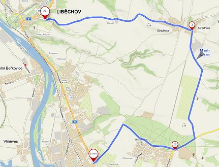 mapy od Prahy.png
