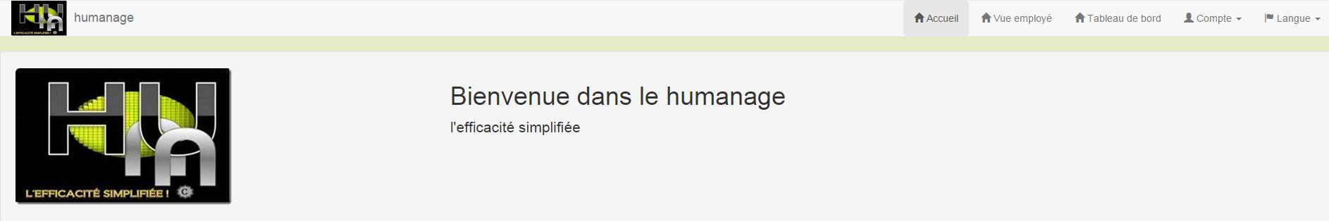 Écran_LOGON__Humanage