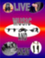LIVE MUSIC FLYER1A.jpg