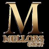 M-logo-large.png