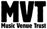 MVT.jpg