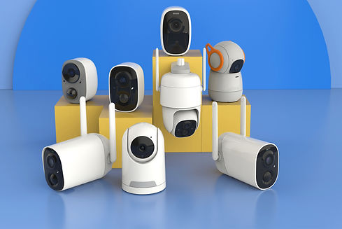 AI camera family 2021.jpeg