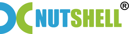 logo with R mark-PNG format.png