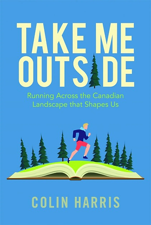 book-cover-take-me-outside-by-colin-harr