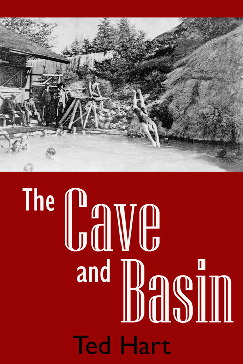 The Cave and Basin