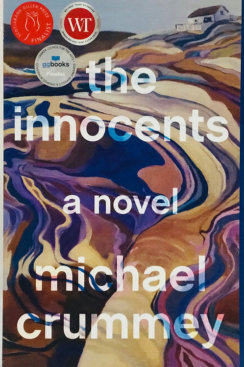 The Innocents: Ages 13 +