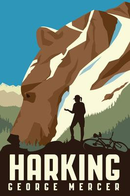Harking: Ages 13+