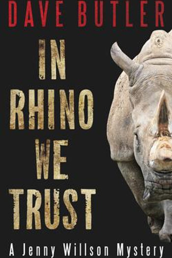 In Rhino We Trust