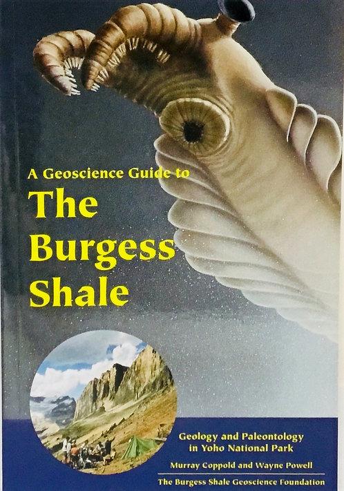 The Burgess Shale