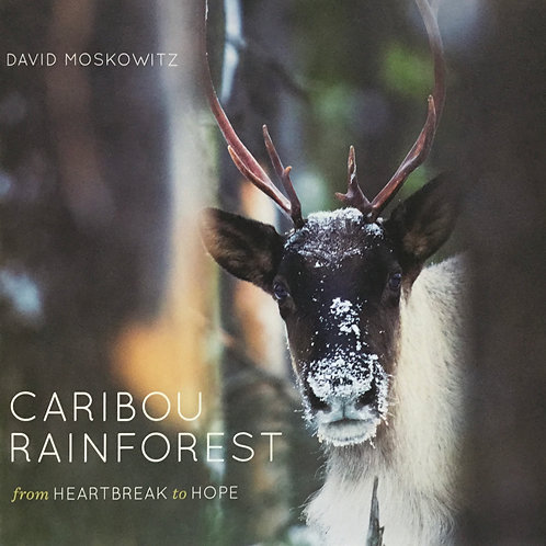 Caribou Rainforest