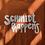 Thumbnail: Schmidt Happens Crewneck