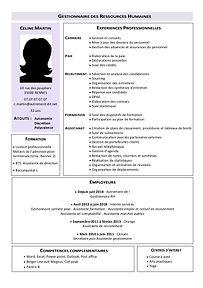 CV - Anonyme.jpg