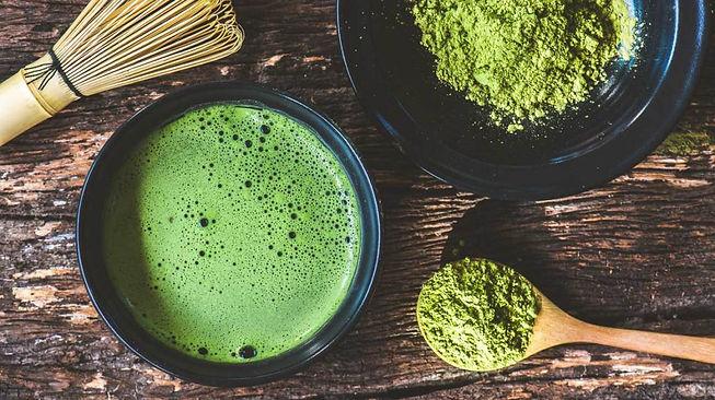 matcha-green-tea-1296x728-feature.jpg