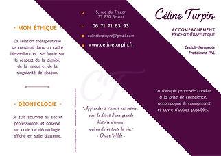 Dépliant_Céline_Turpin_dernière_version_