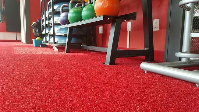 red rbf floor.jpg