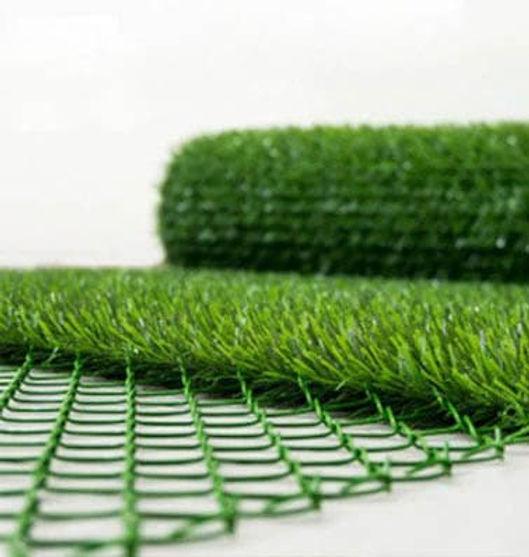 grasswall-panels.jpg