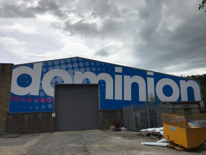 Dominion Flex.jpeg