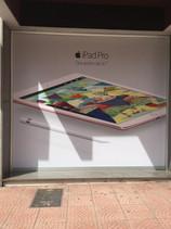 Apple Italy.jpg