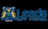 Leeds-City-Council-Transparent-Logo-.png