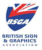 bsga-logo.jpg