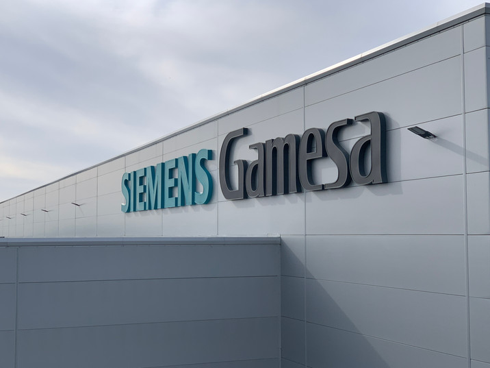 Siemens Gamesa Hull.jpeg