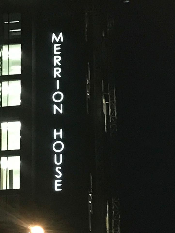 Merrion House..JPG