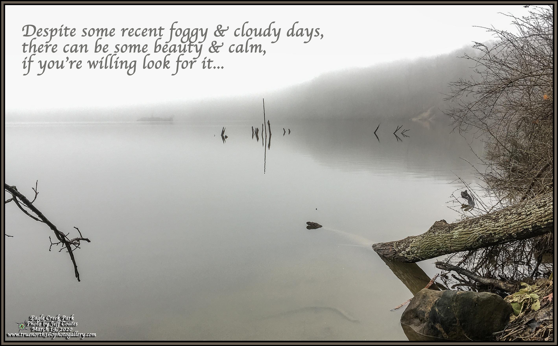2020-03-19-Scenery-CloudyFoggy-ECPk-iPho