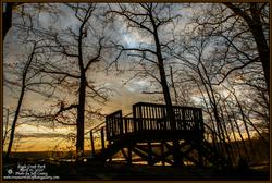2020-04-01-Sunset-ECPk22-BD-WM-SM