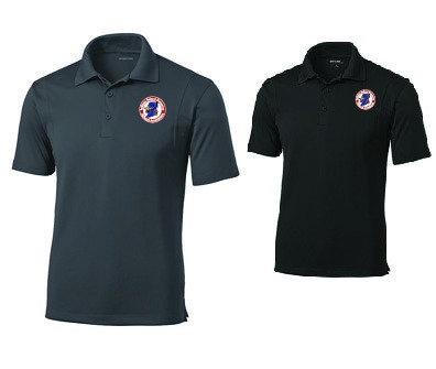 INSROA Golf Shirt