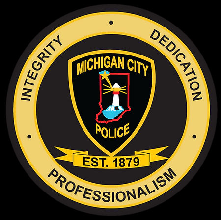 MCPD Crest - Copy.jpg