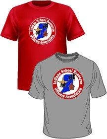 INSROA T-Shirt
