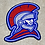 Thumbnail: Your Design Custom Shape 4 Color Logo Mats