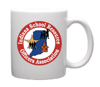 INSROA Coffee Mug