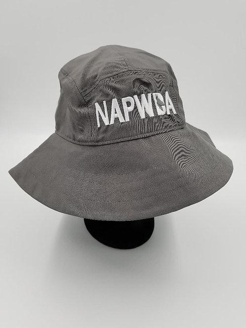 NAPWDA Sun / Bucket hats