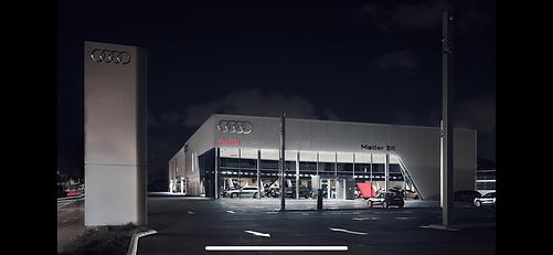Bild Audi.PNG