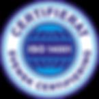 SCAB_ISO_14001_Sve_RGB.png