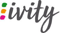 ivity-generic-logo-png.png